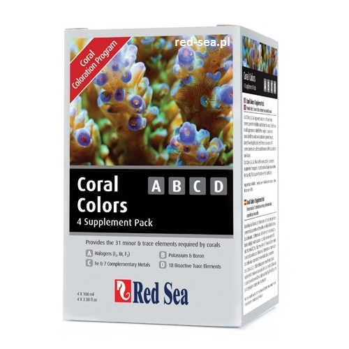 Red-Sea-Coral-Colors-ABCD