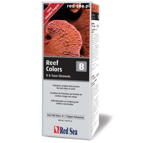 Red-Sea-Coral-Colors-B-500-ml