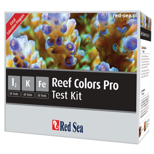 Red-Sea-Coral-Colors-Multi-Test-Kit-1