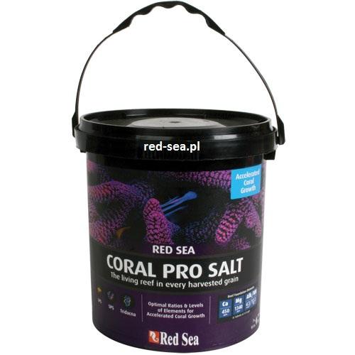 Red-Sea-Coral-Pro-Salt-10kg