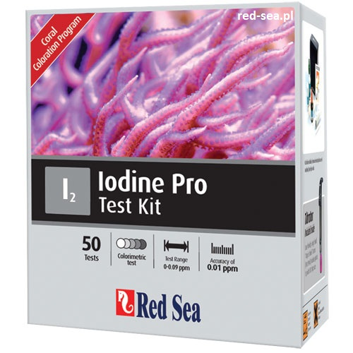 Red-Sea-Iodine-Pro-Test-Kit-1