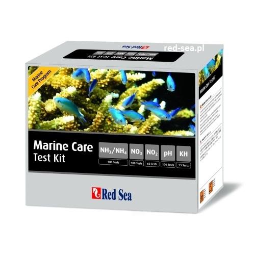 Red-Sea-Marine-Care-Test-Kit