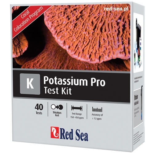 Red-Sea-Potassium-Pro-Test-Kit-1