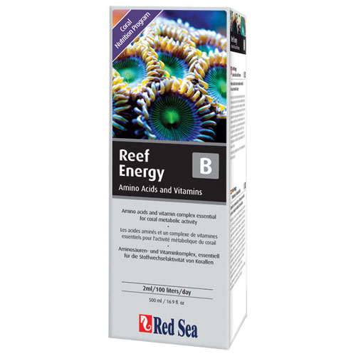 Red-Sea-Reef-Energy-B